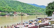 MUST VISIT PLACES RISHIKESH / RISHIKESH TOURIST PLACES VISIT IN HINDI / UTTARAKHAND (Uttarakhand) Places to visit in Rishikesh