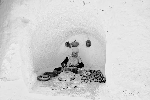 Fotografia_Viajes_Abuelohara_Tunez