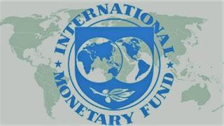 صندوق-النقد-الدولي
