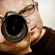 Strategies To Earn Money With Photography