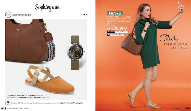 katalog, katalog sophie, katalog sophie paris, katalog sophie martin paris, katalog sophie paris september 2019, katalog sophie paris indonesia, catalog, catalog sophie paris indonesia, catalog fashion, catalog beauty, beauty sophie, iwearsophie, sophieparis, sophie deliver happiness, produk sophie paris, katalog terbaru, katalog terbaru sophie paris