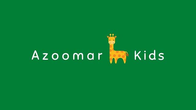 Lowongan Kerja Admin Toko Azoomar Kids Serang