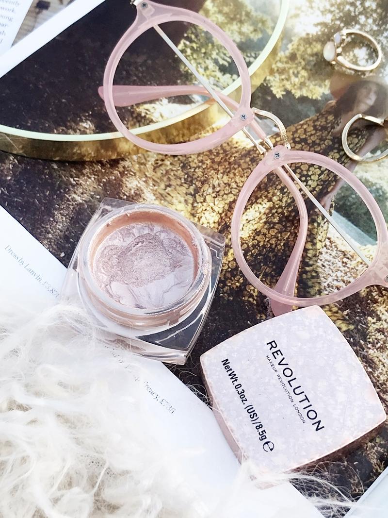 Best Beauty Dupes 2019 Makeup Savvy Makeup And Beauty Blog