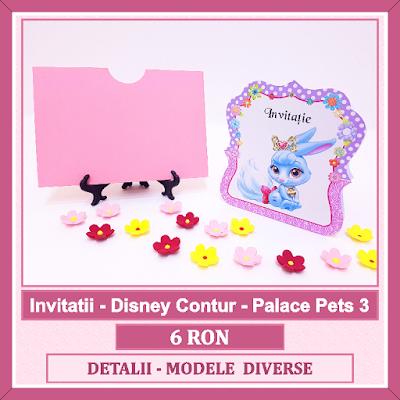 http://www.bebestudio11.com/2017/12/invitatii-botez-palace-pets-3-disney.html