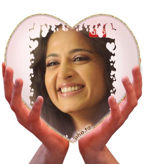 sweety-anushka-shetty-happy-birth-day