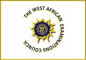 WAEC 2021: New Date For The SSCE Exam Has Been Fixed