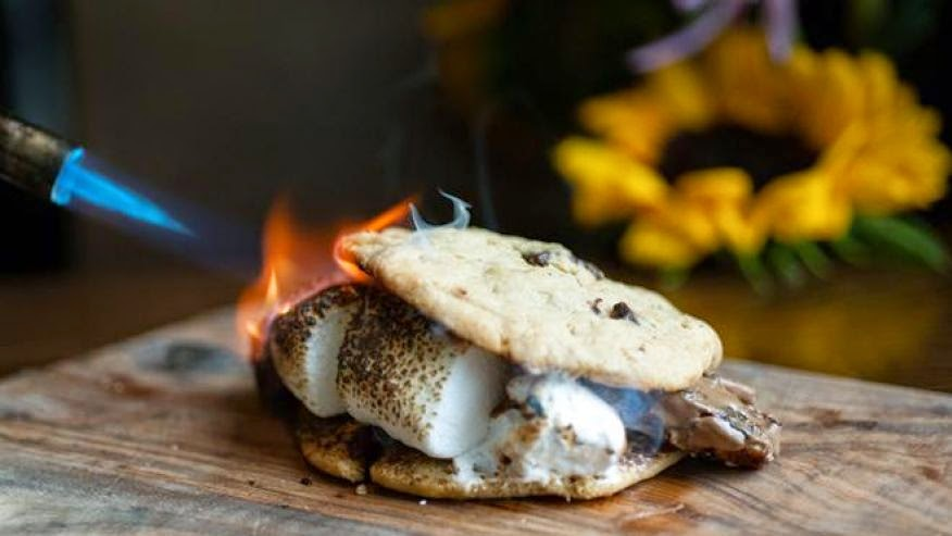 http://www.foxnews.com/leisure/2014/08/07/smores-for-every-indoor-and-outdoor-summer-party/