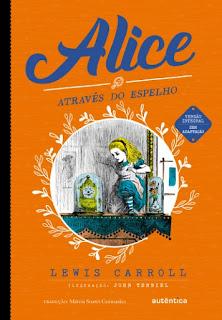 http://grupoautentica.com.br/autentica-infantil-e-juvenil/livros/alice-atraves-do-espelho/1492