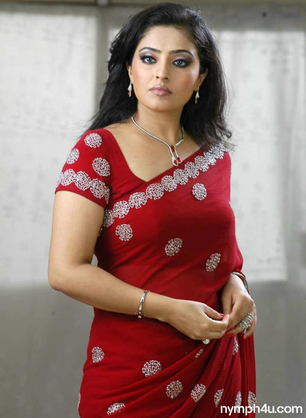 fucking images of bollywood actress
