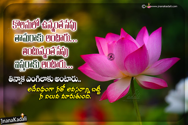 best wrods on life, true words on life, true realistic life quotes, words on life in telugu, best words on life in telugu