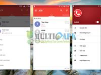 Call Recorder - ACR Premium Versi 18.7 Apk Android