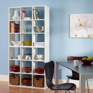 organiser votre salon d cor de maison d coration chambre. Black Bedroom Furniture Sets. Home Design Ideas