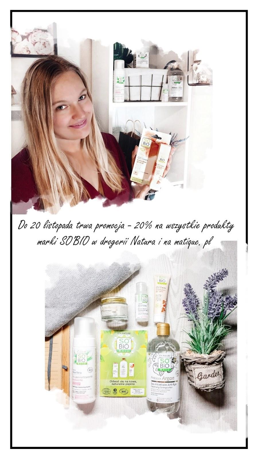 kosmetyki-organiczne_ekologiczne_naturalne