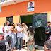 Câmara de Vereadores de Malhada de Pedras realiza sessão solene em homenagem ao saudoso  ''Zé de Liobino''