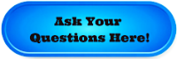Ask Your Questions! Contact Me ..