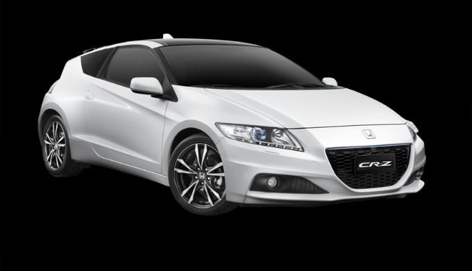 Yuk Intip, Mobil Sport Murah Indonesia Harga 1 Miliaran