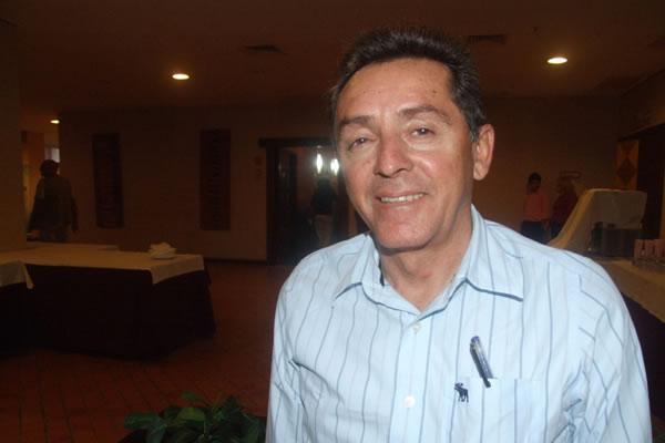 TSE julga e Marquinélio Tavares é o novo prefeito do Barro-CE