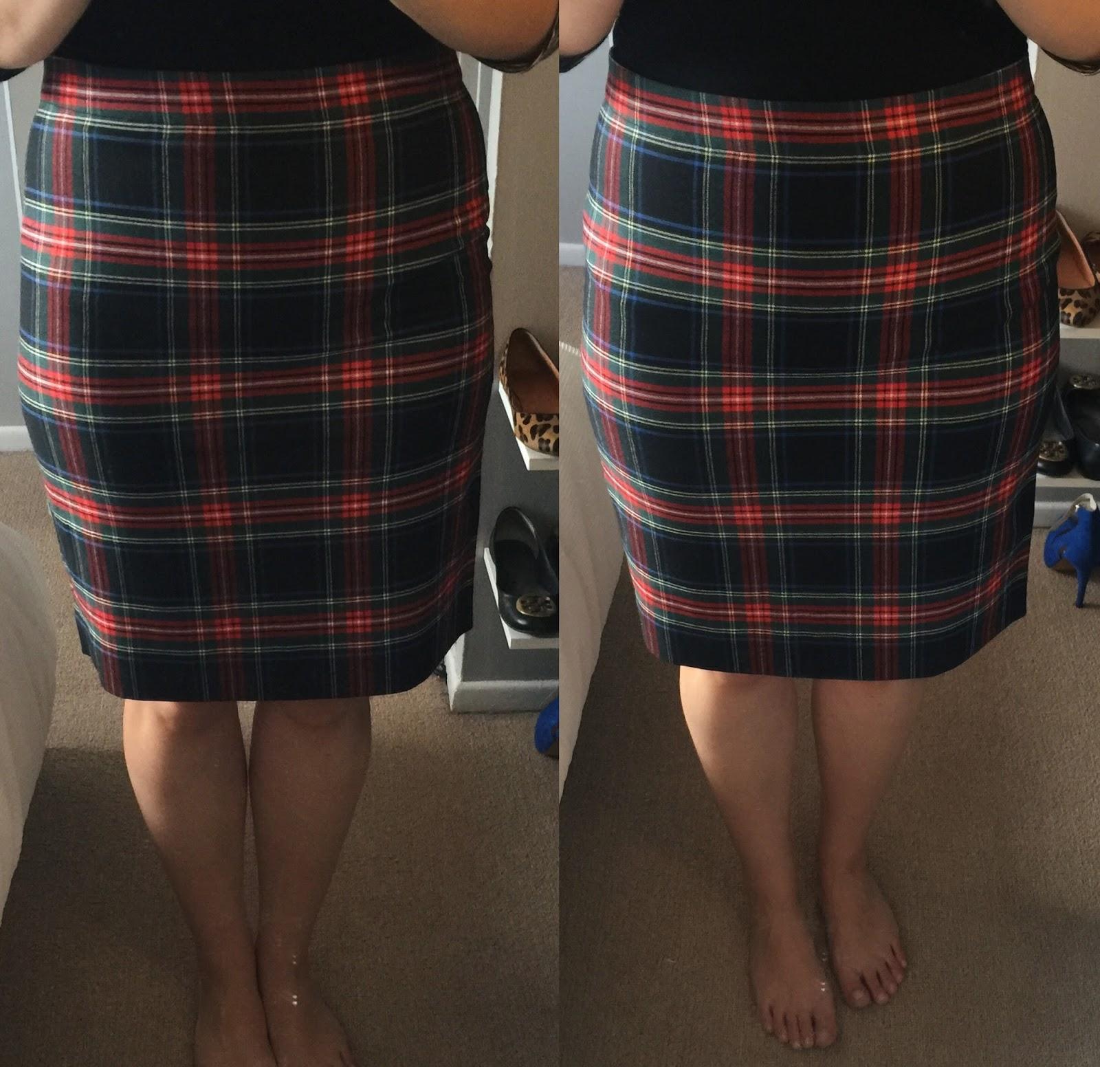 The Skirt Factory 3