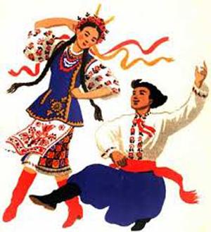 """Результат пошуку зображень за запитом """"народний танець"""""""