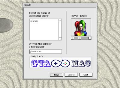 تنزيل لعبة دومينو للكمبيوتر Domino Hoyle
