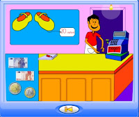 http://www.primaria.librosvivos.net/archivosCMS/3/3/16/usuarios/103294/9/1p_paga_euros_cas/cargador.htm