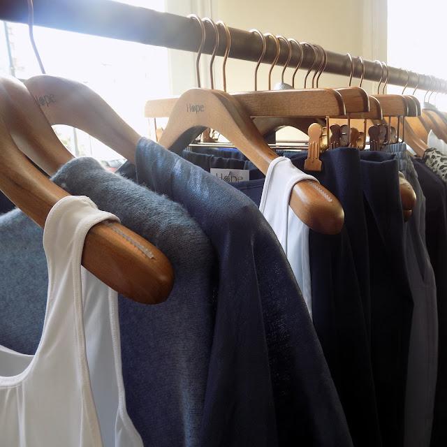 Hope Clothing