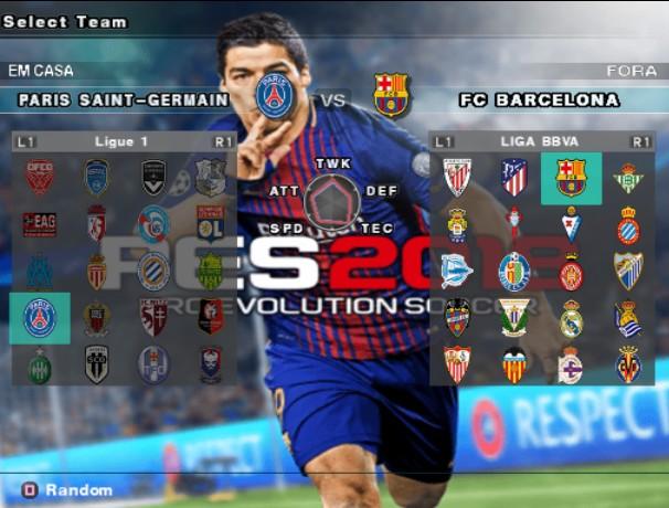 Image Result For Liga Santander