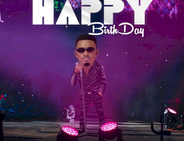 Abdul D One — Happy Birthday Mp3