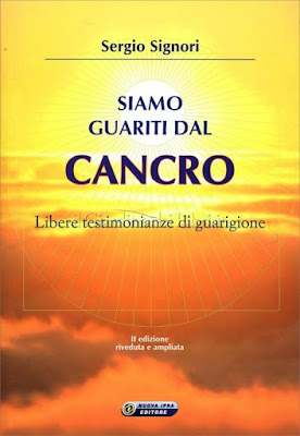 http://www.ilgiardinodeilibri.it/libri/__siamo-guariti-dal-cancro.php?pn=5891
