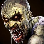 تحميل لعبة Zombeast Survival Zombie Shooter  للأندرويد XAPK
