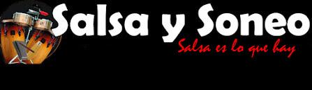 Salsa y Soneo
