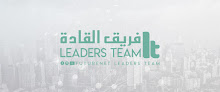 leaders-team