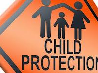 Hubungan Hukum UU Perlindungan Anak dengan UU Ketenagakerjaan