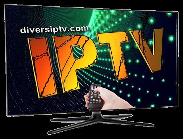 هل IPTV قانوني؟ هل اشتراكات IPTV قانونية؟