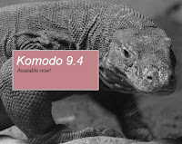 Jurek Chess Ranking (JCR) Komodo9.4