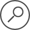 सर्च इंजन क्या और कितने प्रकार के होते हैं? | Search Engine And Types in Hindi