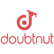 Doubtnut: NCERT Solutions, Free IIT JEE & NEET Android App Free Download