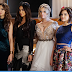 Pretty Little Liars: 6ª Temporada - Parte 1 | Crítica