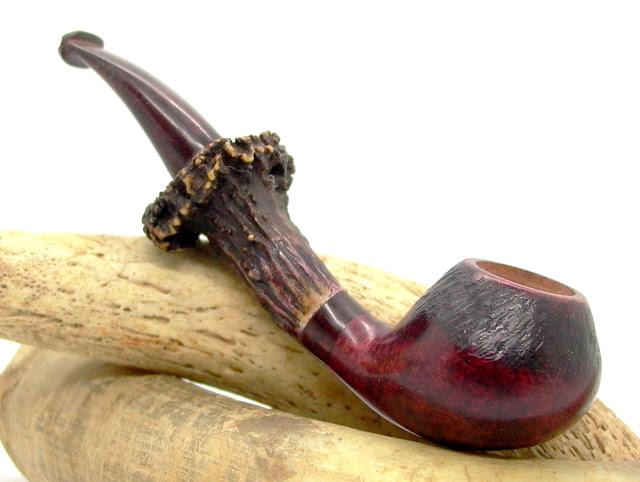 http://www.jr-pipes.com/2019/07/horn-4.html