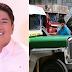 Willie Revillame, Nangakong Magbibigay Muli ng Karagdagang P5M para sa mga Jeepney Drivers