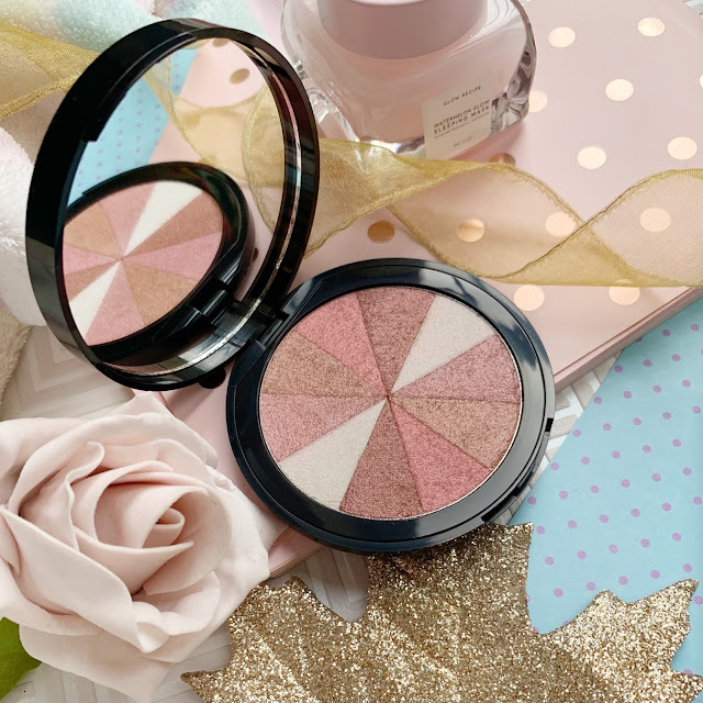 soap-and-glory-make-up-love-at-first-blush