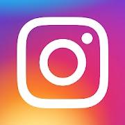 Instagram Mod APK Unlocked features