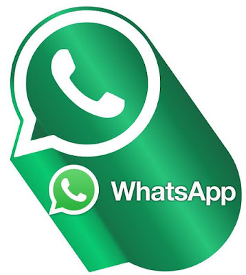 Download Mod WhatsApp APK Aman dari Ban