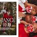 The Story behind 'Romance in Red' an Editorial Campaign for Nesy Nou