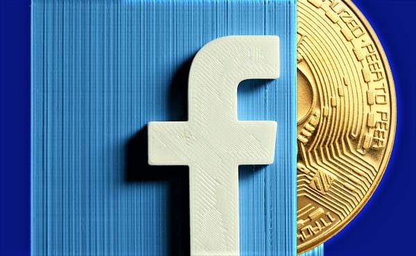 فيسبوك يستعد لإطلاق عملته الإلكترونية الجديدة ، عملة فيسبوك ، عملة إفتراضية ، بايتكوين ، كلوبال كوان ، العملة الإلكترونية ، GlobalCoin ، عملة فيسبوك الإلكترونية الجديدة GlobalCoin