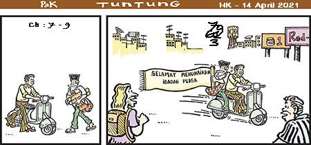 Prediksi Togel Pak Tuntung Hongkong Rabu 14 April 2021