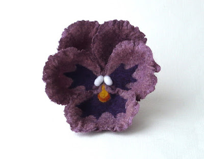 https://www.etsy.com/listing/484307850/felted-pansy-flower-brooch-dark-lavender?ref=shop_home_active_3