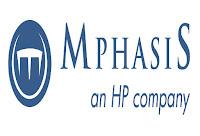 Mphasis-walkin-freshers-pune