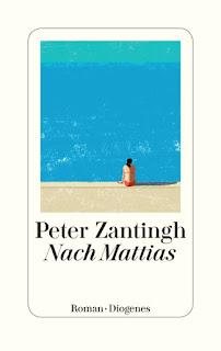 https://www.diogenes.ch/leser/titel/peter-zantingh/nach-mattias-9783257071290.html