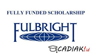 Cakupan Dan Syarat Daftar Beasiswa Fulbright 2021